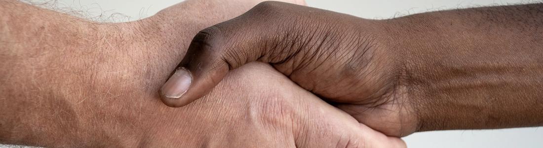 Les RH face à la lutte contre la discrimination