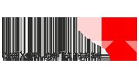 Logo Croix Rouge Francaise