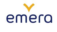 Logo Emera