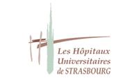 Chru Strasbourg