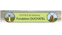 Logo EHPAD de Verzenay
