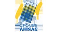Logo Groupe Ahnac