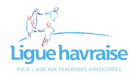 Logo ligue Havraise
