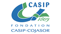 logo Casip Cojasor