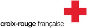 croix_rouge_teamsquare